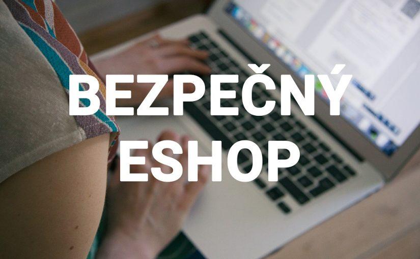 ac3b6b84d 20 krokov ako zlepšiť bezpečnosť vášho e-shopu - HackTrophy